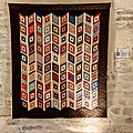 2019-04-22_14-12-47-Quilt de légende-Marie-Josèphe VETEAU-Champ de diamants