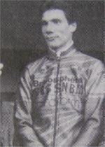 Albert Miguel