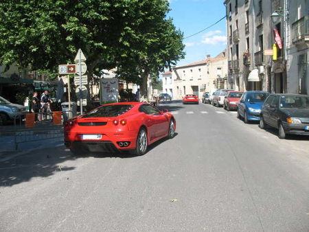 FerrariF430ar1