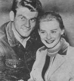 film-bs-don_hope-art-61 The Girl Who Got Marilyn's Guy ab