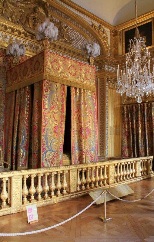 Versailles 069
