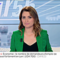 celinemoncel02.2020_07_27_journalmidi15hBFMTV