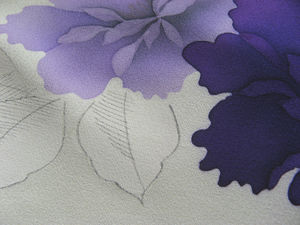 yuzen_pivoine_violet3