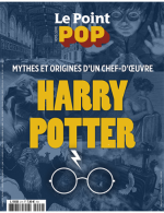 harry-potter-mythes-et-origines-d-un-chef-d-oeuvre