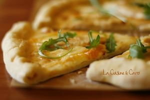 pizza_poulet_st-albray_coupe