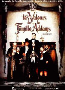 les_valeurs_de_la_famille_addams_0