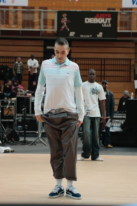JusteDebout-StSauveur-MFW-2009-149