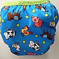 PUL farm animal training pants1