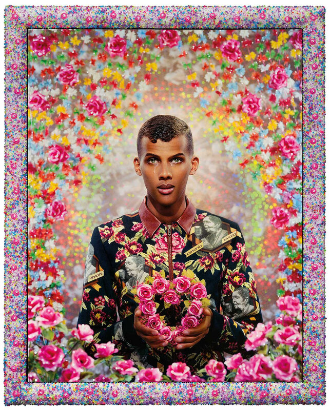 for-ever-stromae-stromae-collection-privee-cpierre-et-gilles-1600x0