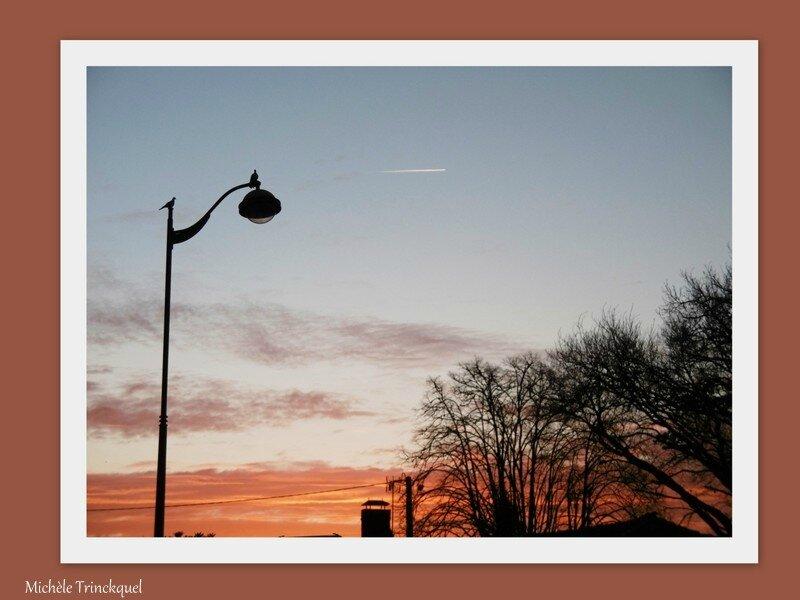 Lever de soleil 010118