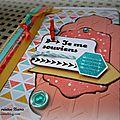 Agenda - Equipe créative Nesiris18