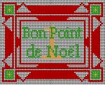 Bon_point_de_No_l_image