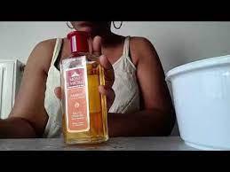 parfum magique