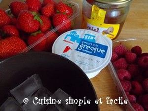 smoothie_fraise_framboise_02