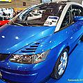 Renault Avantime_01 - 20-- [F] HL_GF