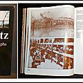 Auschwitz : a history in photographs (très nombreuses photographies) - teresa swiebocka
