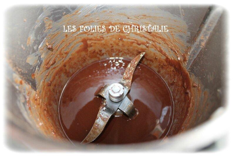 Menthe chocolat 11