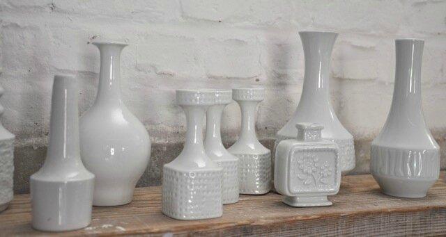 vases blancs2