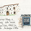 Abbaye Capservy