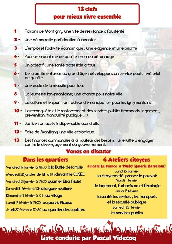 Tract n°1-1 verso