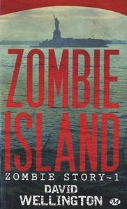 zombie_island