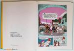 Album-LES-ARISTOCHATS-3-muluBrok-Livre-ancien