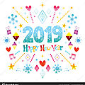 depositphotos_184494438-stock-illustration-happy-new-year-2019-greeting