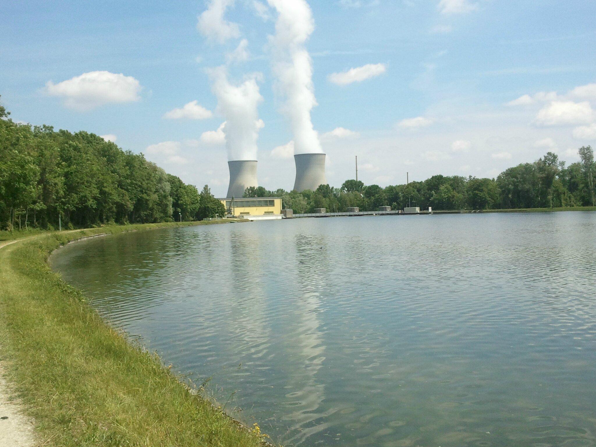 3-5 juin : Le Danube bleu : notre fil conducteur