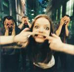 garbage_album_garbage-01-scan-livret6
