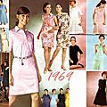mode 1969