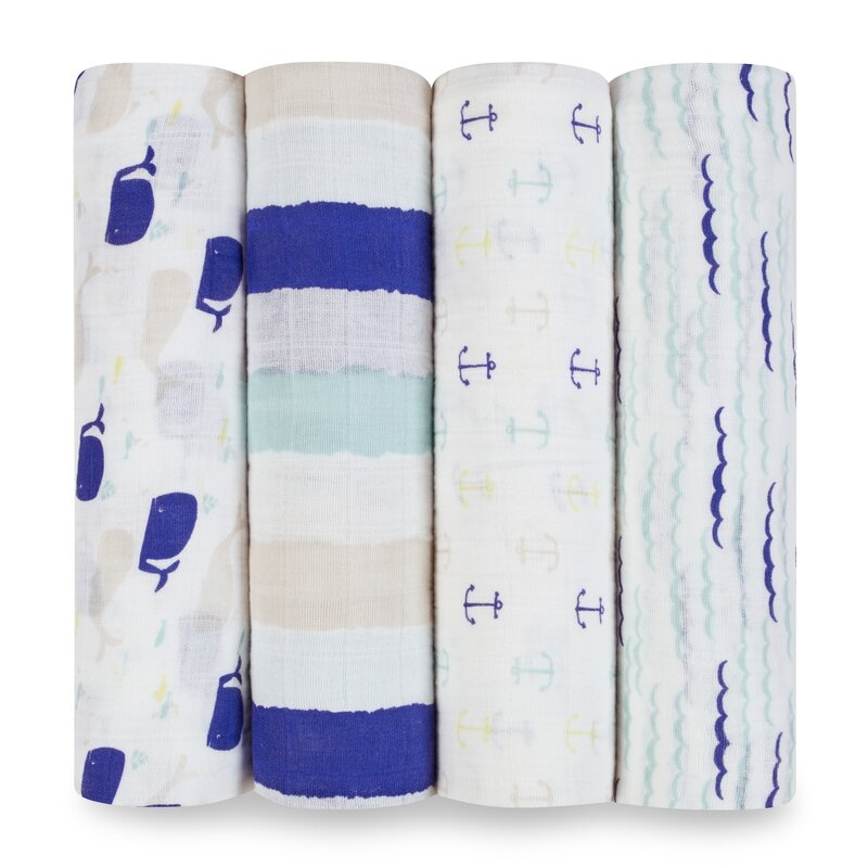 2055_0-classic-swaddle-4-pk-high-seas-rolled-product