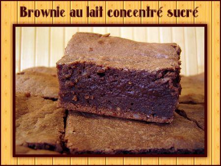 brownie__14_