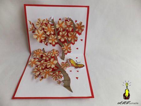 ART 2012 08 fleurs choinoises 2