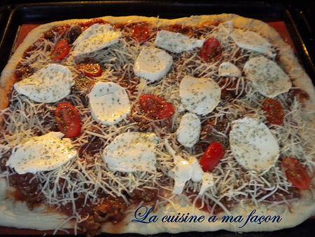 pizza_bolo