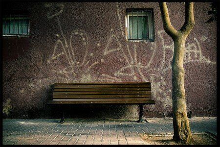 Urban_living_by_gilad