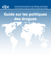 Guide_Politiques_Drogues_IPDC_2012