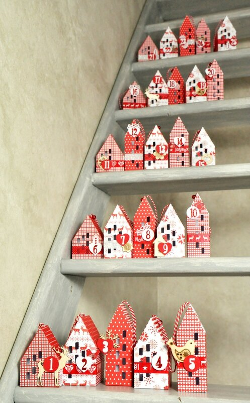 CALENDRIER_Noel scandinave-DT Lilou (12) red