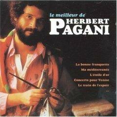 HERBERT_PAGANI