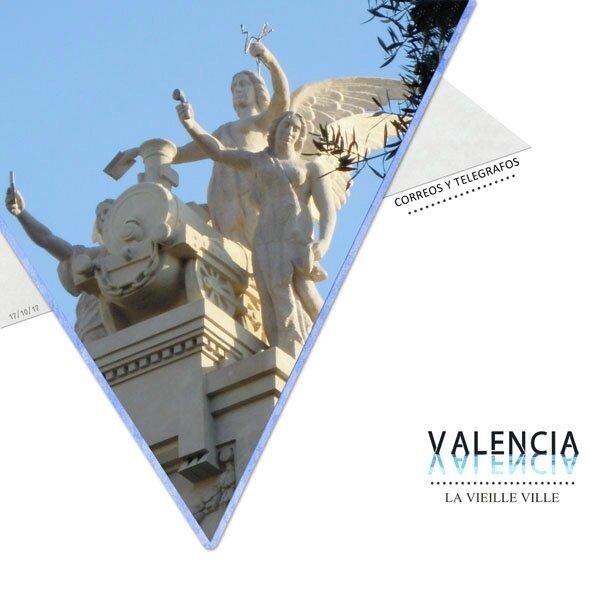 17 10 17 Valencia-1 F