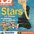 1996-12-ca_m_interesse-france