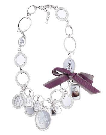 Dior_Acc_Winter09_Jewels_17