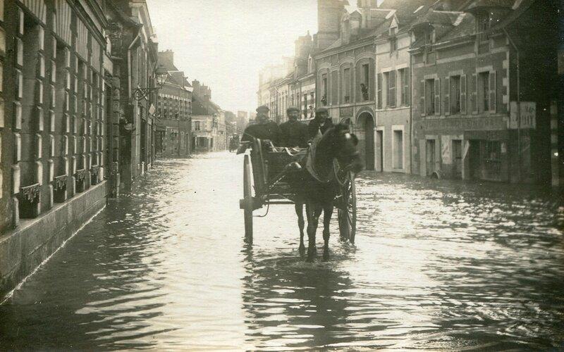 19-juillet-crues-de-1910