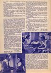 mag_Monfilm2452_5_1951page4