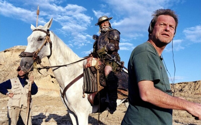 lost-in-la-mancha