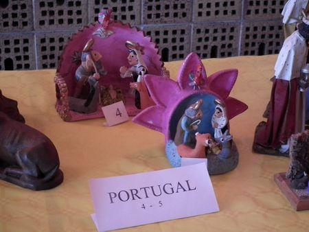 4_5_PORTUGAL__1280x768_