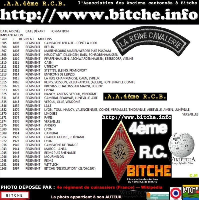 _ 0 BITCHE 4987A