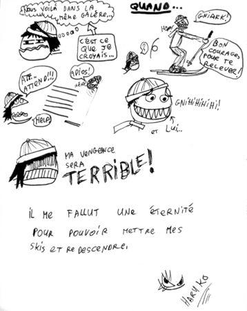dessin005