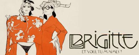 brigitte_tournee_2011_617x244