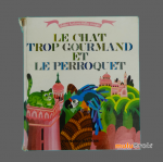 Le-chat-trop-gourmand-01