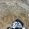 Oxford_BodleianLibrary#6